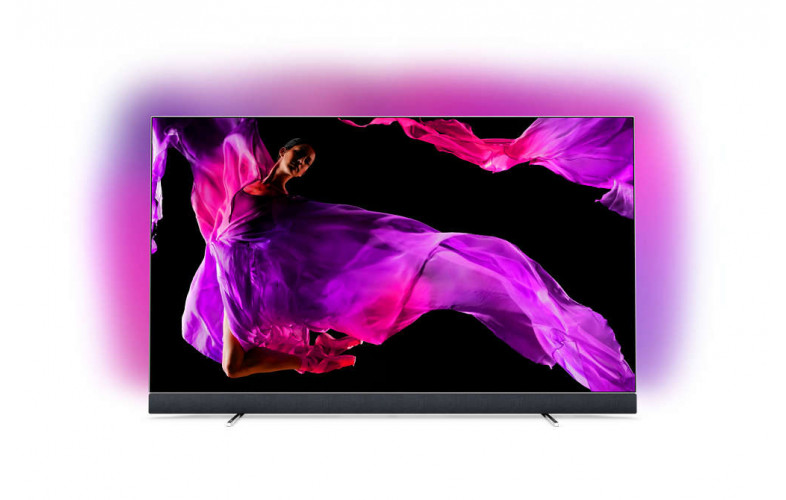 Philips 55OLED903 OLED TV