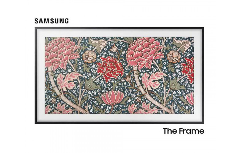 Samsung The Frame QE65LS03RAS