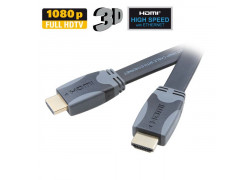 Vivanco HDMI 4K 1,5m