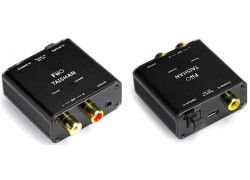 Vivanco CYP Coaxial / optical Audio Converter