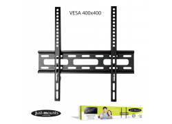Just Mounts JM-400F Flat panel