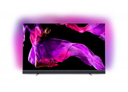 Philips 65OLED903 OLED TV
