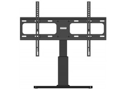 Sanus TV swivel base (32 / 60) zwart