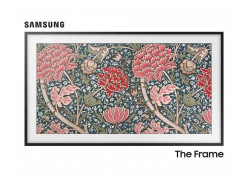 Samsung The Frame QE49LS03RAS
