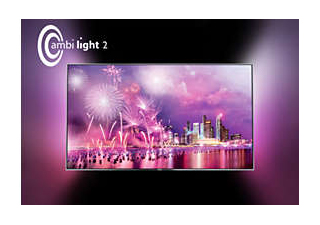 philips ambilight-twee