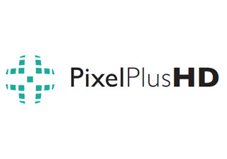 Philips PixelPlusHD