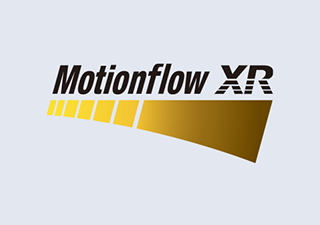 Sony motionflow XR