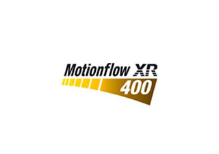 Sony motionflow400