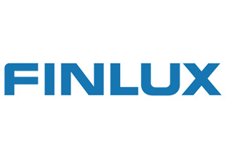 Finlux FLD2022BK12 LED tv