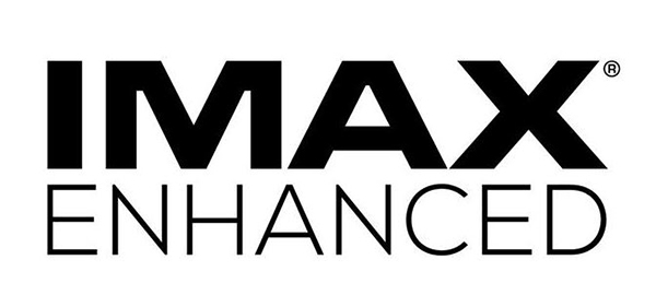Marantz SR6014 - IMAX Enhanced